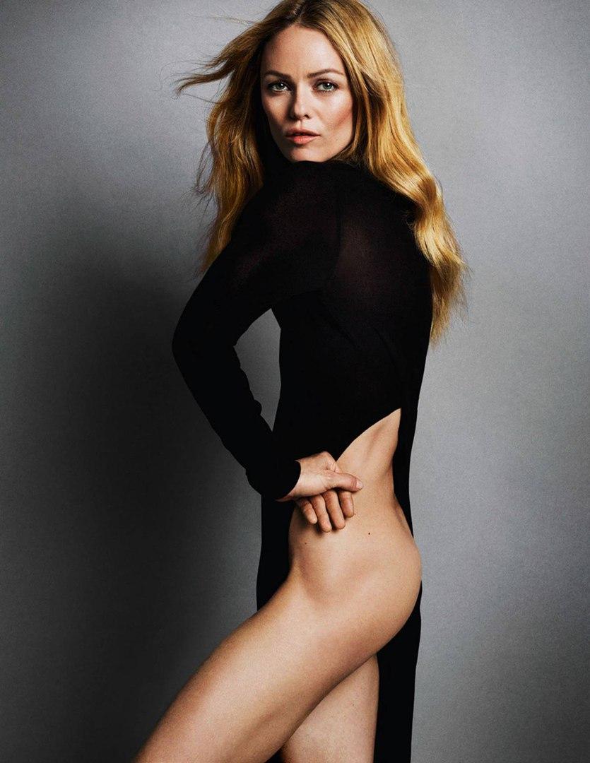 Kaylee sex videos