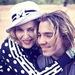Мадонна встала на защиту сына после его ареста за наркотики