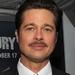 Брэд Питт требует у суда скрыть все детали развода с Джоли