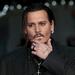 Джонни Депп вновь стал самым переоцененным актером по версии Forbes