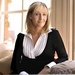 Джоан Роулинг продала эксклюзивную книгу за полмиллиона долларов