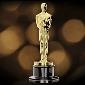 Оголосили шорт-ліст фільмів, які претендують на Оскар