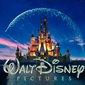 Disney знову на вершині: студія заробила 7 мільярдів