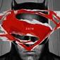 Бетмен і Супермен знову будуть суперниками