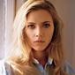 Журнал Forbes определил самую кассовую актрису в этом году
