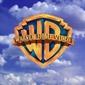Warner Brothers снимет комедию о выходе Британии из ЕС