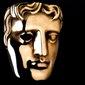 Британская киноакадемия объявила номинантов на престижные премии