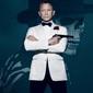 Агент 007: кто может заменить Джеймса Бонда