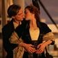 В Голливуде опубликовали ТОП 10 лучших поцелуев в истории кино
