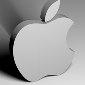 Компанія Apple вирішила створювати власні серіали