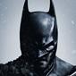 Зак Снайдер похвастался новым костюмом Бэтмена (ФОТО)