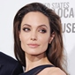 Анджелина Джоли стала лицом модного бренда (ФОТО)
