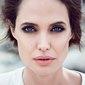 Анджелина Джоли закрутила роман с Джаредом Лето
