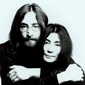 О Джоне Ленноне и Йоко Оно снимут фильм