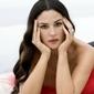 Сексуальная Моника Белуччи в новой фотосессии для GQ (ФОТО)