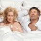 5 крутых фильмов, которые лучше всего смотреть в кровати