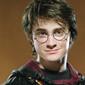 Warner Bros. снимет трилогию о Гарри Поттере