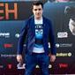 Український режисер зніме триллер у Голівуді
