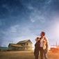 5 захватывающих фильмов о космосе