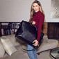 Дочери Сильвестра Сталлоне снялись в модной рекламе