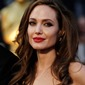 В сеть попало видео нового дома Анджелины Джоли
