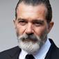 Антоніо Бандерас вразив фанатів постарілим виглядом (ФОТО)