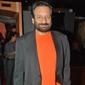 Шекхар Капур снимет кінобіографію Брюса Ли