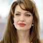 Анджелина Джоли поразила видом на День матери (ФОТО)