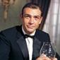 Агенты 007 выразили соболезнования из-за смерти Роджера Мура