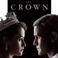 Королева Елизавета II впервые прокомментировала сериал