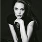 Анджелина Джоли с детьми отдохнула в Диснейленде (ФОТО)