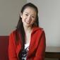 Чжан Цзыи сыграет в сиквеле