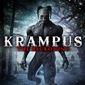 Кевин Смит начал съемки фильма ужасов о Крампусе