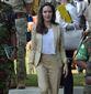 Анджелину Джоли заподозрили в использовании ботокса (ФОТО)
