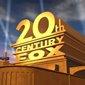 Студия Fox объявила о еще шести фильмах по комиксам Marvel