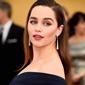 Эмилия Кларк заявила о дискриминации в Голливуде