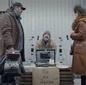 Украинский фильм попал на швейцарский кинофестиваль