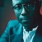 Барри Дженкинс снимет фильм о любви в Гарлеме