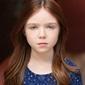 8-летняя Саммер Фонтана сыграет в новых