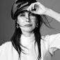 Кэрис ван Хаутен обнажилась для нового выпуска Elle (ФОТО)