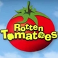 Война с Rotten Tomatoes: студии будут запрещать предпоказ фильмов