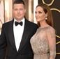 Анджелина Джоли и Брэд Питт передумали расставаться