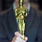 Объявили список фильмов от Украины на премию