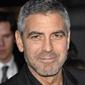 Джордж Клуни может побороться за президентство США