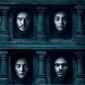 В мережу виклали перший кадр зі зйомок 8 сезону