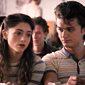 Netflix показали трейлер несуществующей романтической комедии
