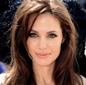 Анджелина Джоли присоединится к новому мультику Disney