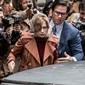 Sony Pictures отменили выход нового фильма со Спейси
