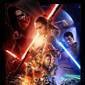 Неожиданно: Lucasfilm заявила о создании новой трилогии