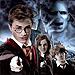 Гаррі Поттер вийде у форматі 3D